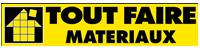 TOUT FAIRE MATERIAUX – RENARD PERE ET FILS – BLETTERANS logo